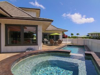 Perfect Family Vacation Home with private pool
