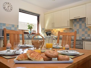 36341 Cottage in Bamburgh