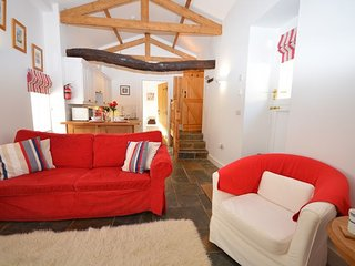 LHOOP Cottage in Littleham
