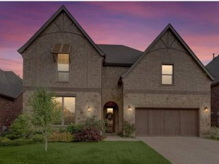 #2 Private Bedroom near DFW/LOVEFIELD Airports