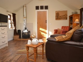 47784 Barn in Burnham-on-Sea