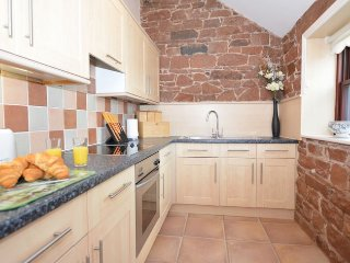 28592 Apartment in Wigton