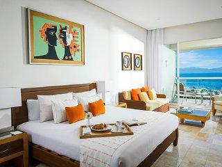 Holiday Nuevo Vallarta Mayan Palace 2 Bedroom