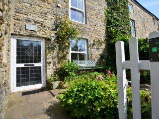51520 Cottage in Westgate