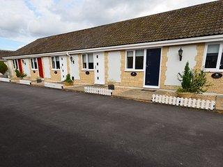 40427 Barn in Bradford-on-Avon