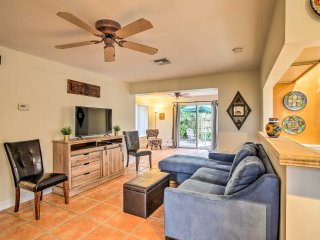 Wilton Manors Home - Near Beach & Fort Lauderdale