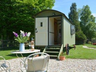BT096 Cottage in Benenden
