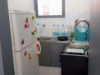 Appartement de luxe dans Un endroit calme et securisé