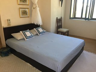 Rent 3 bedrooms Villa in El Gouna to enjoy your vacation