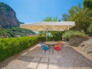 Appartamento a Amalfi ID 3061