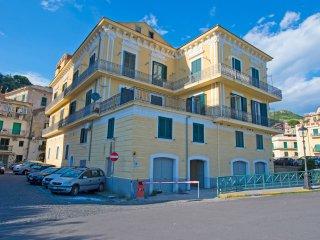 Appartamento a Vietri sul mare ID 3056