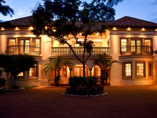 Villa Celona