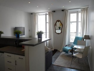 Lumiere, Beautiful 1 Bedroom Flat, Close to Beaches, Croisette, and Palais des FestivalsLumiere, Beautiful 1 Bedroom Flat, Close to Beaches, Croisette, and Palais des FestivalsLumiere, Beautiful 1 Bedroom Flat, Close to Beaches, Croisette, and Palais des