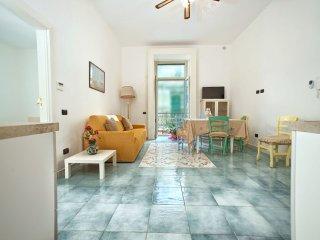 Appartamento a Vietri sul mare ID 3050