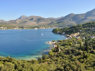 Dubrovnik - Slano Bay - APT A3