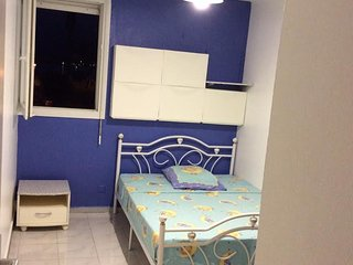 Charmant appartement en Guadeloupe