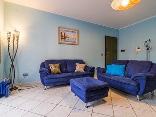 Casa Allegra: nuovo appartamento vicinissimo Lido