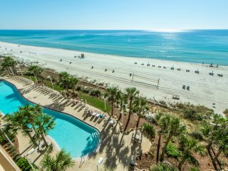 BchFT for 6-Calypso 1-609 East- Dec 13 to 17 $647-Buy3Get1FREE-$1450/MO 4Winter