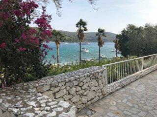 Dubrovnik - Slano Bay - APT A6