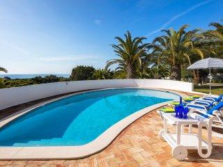 Villa Marinha III - New!