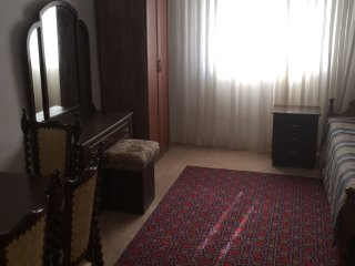 Apartment in Bethlehem District