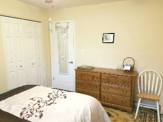 Private Room Close To Baltimore and BWI Airport + EXTRAS