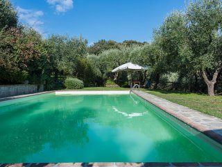 Casa Maria - Delightful cottage in the hills of Lucca
