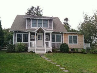 Chatham Cape Cod Vacation Rental (12117)