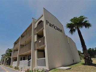 Parklane Condo Unit #311
