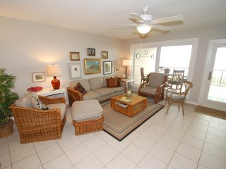 Beach House Condo Unit #401