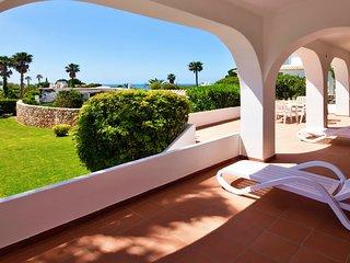 Casa Beira Mar - New!