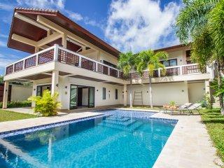 Baan Pearl Aonang Pool Villa