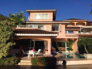 Villa Los Roques AR002