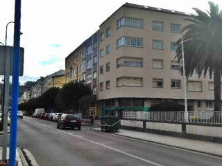 Ref. 287786 Estudio Cedeira- centro