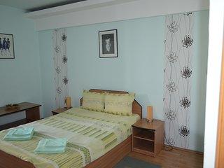 Romania holiday rental in Bucharest, Bucharest