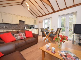 42625 Cottage in Nether Stowey
