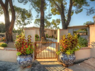 New! Cozy 1BR Tucson Casita by Miles of Trails!