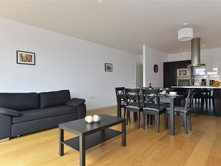 2BR 2BA Apartment with Lift 86290