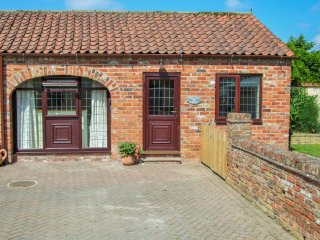 Oak Tree Cottage, Beverley