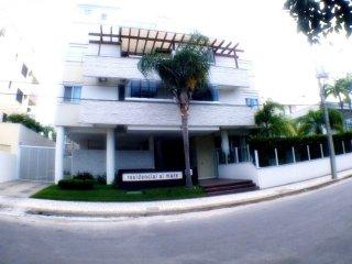 SC051 Praia Jurere Penthouse