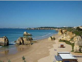 Portugal long term rentals in Algarve, Portimao