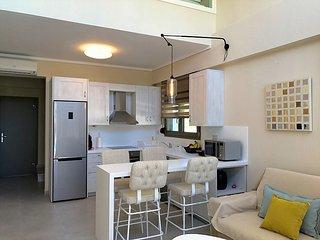 W Villas - Pool Villas with 5 Bedrooms