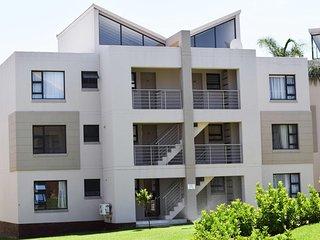 Elegant modern Apartment in Johannesburg