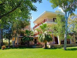 Villa Nerida