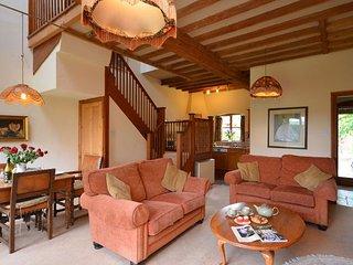 ABGCO Cottage in Evesham