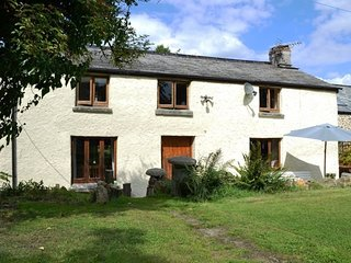29238 Cottage in Crackington H