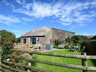 2164 Cottage in Widemouth Bay