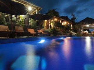 Nipah Villa Family Pool Villa