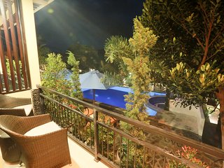 Nipah Villas Newly built Deluxe Pool Villa 2