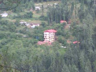Ridhabhi Home Stay